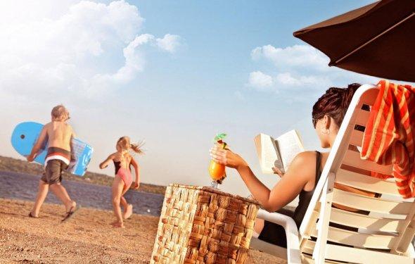 болгария отдых на море цены