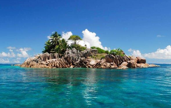 Отзывы о Канарских островах